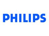 Square Philips