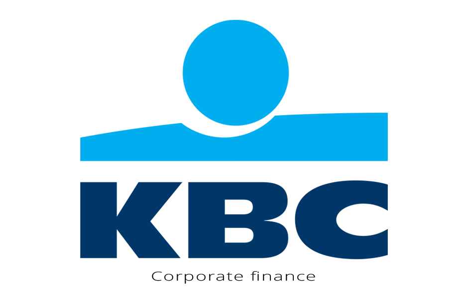 Projecten KBC 940x600px