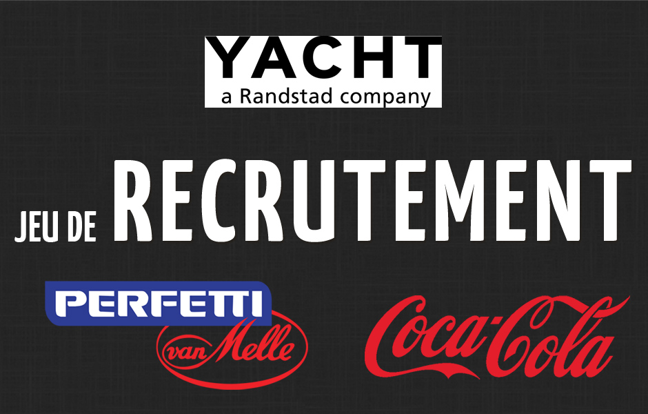 employer branding - recruitment