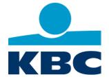 Square-KBC